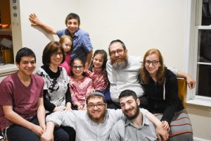 Umdchabad meet the family join us on facebook m4hsunfo