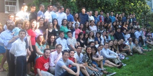 chabad_frontlawn